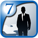 Confident Public Speaking HD in 7 days with Ton...