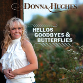 Donna Hughes image on tourvolume.com