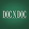 Doc N Doc magazine